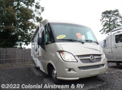 Used 2012  Itasca Reyo 25R by Itasca from Colonial Airstream & RV in Lakewood, NJ