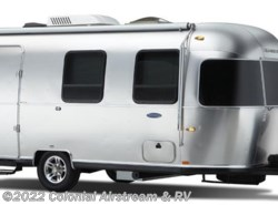 New 2018  Airstream Sport 22FB by Airstream from Colonial Airstream & RV in Lakewood, NJ