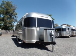 New 2018  Airstream International Serenity 25RBQ Queen by Airstream from Colonial Airstream & RV in Lakewood, NJ