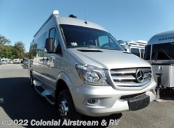 New 2018  Winnebago Era 70A 4x4 by Winnebago from Colonial Airstream & RV in Lakewood, NJ