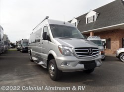 New 2018  Winnebago Era 70X 4x4 by Winnebago from Colonial Airstream & RV in Lakewood, NJ