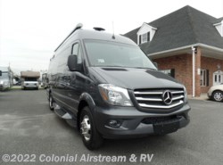 New 2018  Winnebago Era 70A by Winnebago from Colonial Airstream & RV in Lakewood, NJ