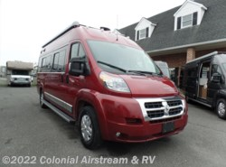 New 2018  Winnebago Travato 59K by Winnebago from Colonial Airstream & RV in Lakewood, NJ