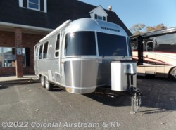 New 2018  Airstream Flying Cloud 23FBQ Queen by Airstream from Colonial Airstream & RV in Lakewood, NJ
