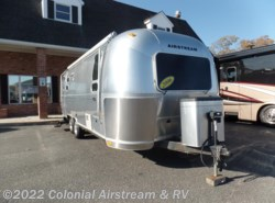 Used 2006  Airstream Safari SE 25FB Twin LS by Airstream from Colonial Airstream & RV in Lakewood, NJ
