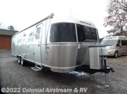 New 2018  Airstream Flying Cloud 30RBQ Queen by Airstream from Colonial Airstream & RV in Lakewood, NJ