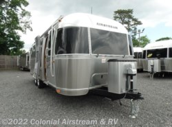 New 2019  Airstream Flying Cloud 26RBQ Queen by Airstream from Colonial Airstream & RV in Lakewood, NJ