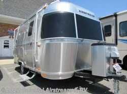 New 2019  Airstream Flying Cloud 19CBB Bunk by Airstream from Colonial Airstream & RV in Lakewood, NJ