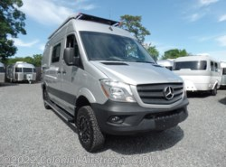 New 2019 Winnebago Revel 44E 4x4 available in Lakewood, New Jersey