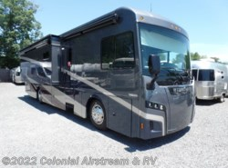 New 2019 Winnebago Forza 34T available in Lakewood, New Jersey