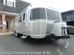 New 2019 Airstream Flying Cloud 30RBT Twin available in Lakewood, New Jersey