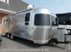 New 2019 Airstream Flying Cloud 25FBT Twin available in Lakewood, New Jersey
