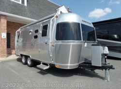 New 2019 Airstream Flying Cloud 23CB available in Lakewood, New Jersey