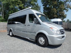Used 2012 Airstream Interstate 3500 22 Twin available in Lakewood, New Jersey