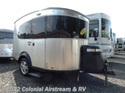 Used 2018 Airstream Basecamp 16NB available in Lakewood, New Jersey