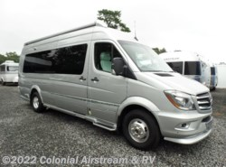 New 2019 Airstream Interstate Grand Tour EXT AS available in Lakewood, New Jersey