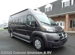 New 2019 Winnebago Travato 59KL available in Lakewood, New Jersey
