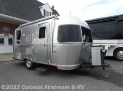 Used 2014 Airstream Flying Cloud 19C Bambi available in Lakewood, New Jersey