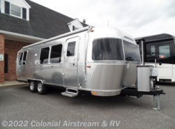 New 2019 Airstream Flying Cloud 28RBQ Queen available in Lakewood, New Jersey