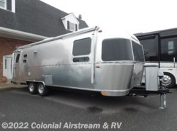 New 2019 Airstream Globetrotter 27FBQ Queen available in Lakewood, New Jersey