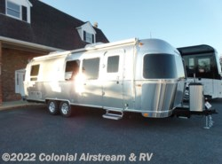 New 2019 Airstream Flying Cloud 28RBT Twin available in Lakewood, New Jersey