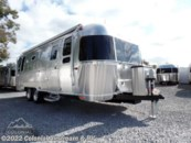 2020 Airstream Flying Cloud 26RBT Twin