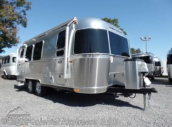 New 2020 Airstream Globetrotter 23FBT Twin available in Lakewood, New Jersey