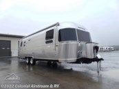 2020 Airstream Flying Cloud 27FBQ Queen