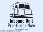 2021 Airstream Flying Cloud 27FBT Twin
