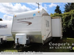 Used 2009 Holiday Rambler Mintaro 26BHS available in Murrysville, Pennsylvania