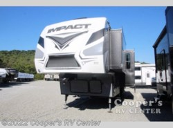 New 2017  Keystone Impact 311 by Keystone from Cooper's RV Center in Murrysville, PA