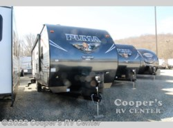 New 2017  Palomino Puma 28-FQDB by Palomino from Cooper's RV Center in Murrysville, PA