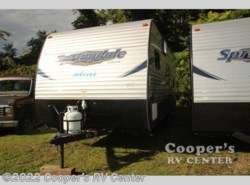New 2018  Keystone  Summerland Mini 1800BH by Keystone from Cooper's RV Center in Murrysville, PA
