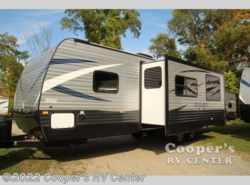 New 2018  Keystone  Summerland 2980BH by Keystone from Cooper's RV Center in Murrysville, PA