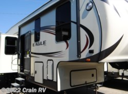 New 2016  Jayco Eagle 325BHQS by Jayco from Crain RV in Little Rock, AR