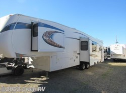 Used 2012  Jayco Eagle Super Lite 31.5 RLDS by Jayco from Crain RV in Little Rock, AR