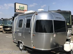New 2018  Airstream Sport 16 by Airstream from Crain RV in Little Rock, AR