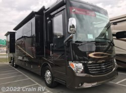 New 2017  Newmar Ventana 4369 by Newmar from Crain RV in Little Rock, AR