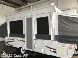 Used 2012  Jayco Jay Series 1206 by Jayco from Crain RV in Little Rock, AR