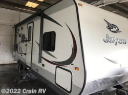 Used 2015  Jayco Jay Flight 24FBS by Jayco from Crain RV in Little Rock, AR