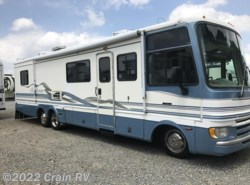 Used 1999 Fleetwood Pace Arrow 33G available in Little Rock, Arkansas