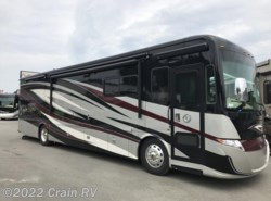 New 2018  Tiffin Allegro Red 37 PA by Tiffin from Crain RV in Little Rock, AR