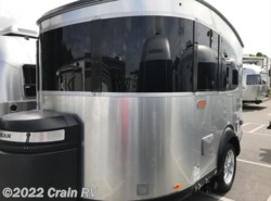 New 2018  Airstream Basecamp 16 by Airstream from Crain RV in Little Rock, AR