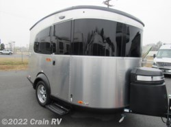 New 2018 Airstream Basecamp 16 available in Little Rock, Arkansas