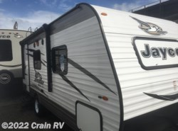 New 2017  Jayco Jay Flight SLX 195RB  $11,998.00 by Jayco from Crain RV in Little Rock, AR
