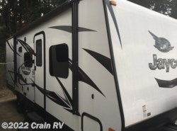 Used 2016  Jayco White Hawk 23MRB