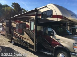 Used 2017  Forest River Forester 3011DS by Forest River from Crain RV in Little Rock, AR