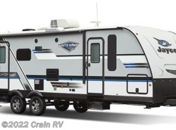 New 2018  Jayco White Hawk 26RK by Jayco from Crain RV in Little Rock, AR