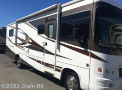 Used 2012  Forest River Georgetown 300S by Forest River from Crain RV in Little Rock, AR