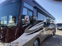 Used 2016  Newmar Dutch Star 4018 by Newmar from Crain RV in Little Rock, AR